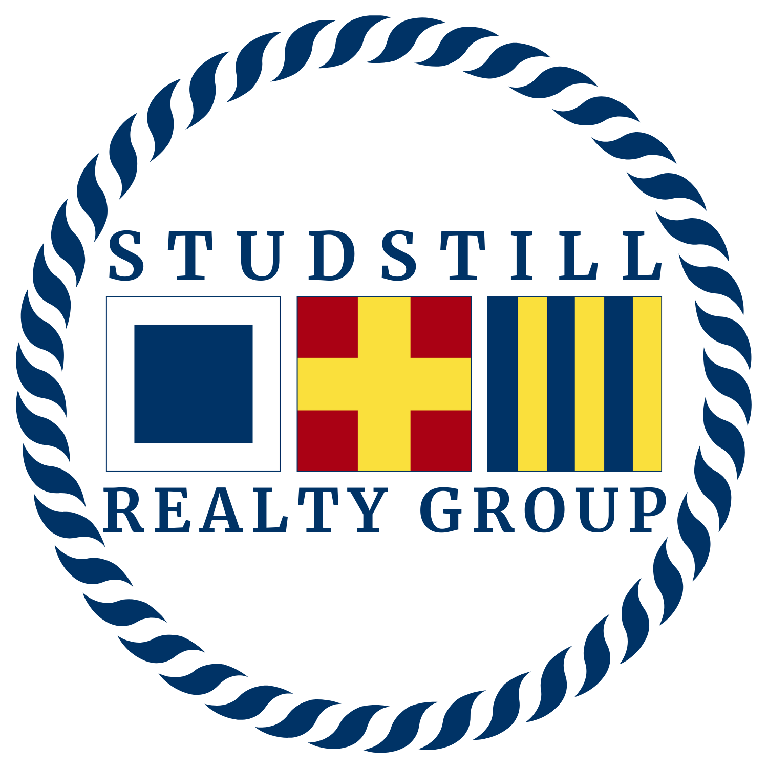 Studstill Realty Group, LLC